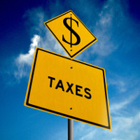 Withholding tax on foreign stocks in Singapore