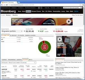 2014-08-Bloomberg-overview
