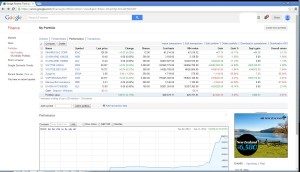 2014-08-google-finance-overview