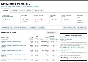 2014-08-reuters-portfolio-overview