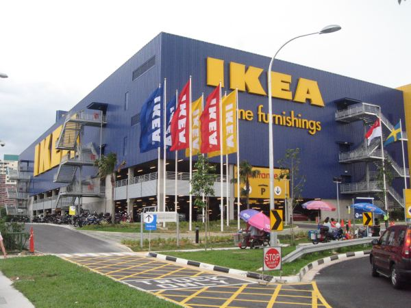 IKEA_Tampines_42-s