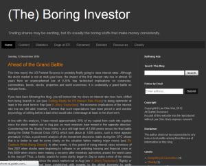 boringinvestor-s