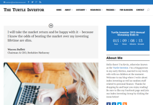 turtleinvestor-s