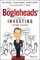 Bogleheads guide