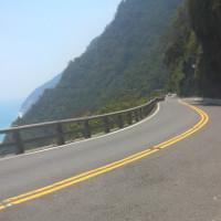 mountainroad-taiwan